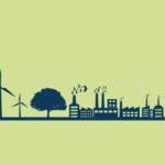ESG und Obligationen: die nächste Neue Normalität