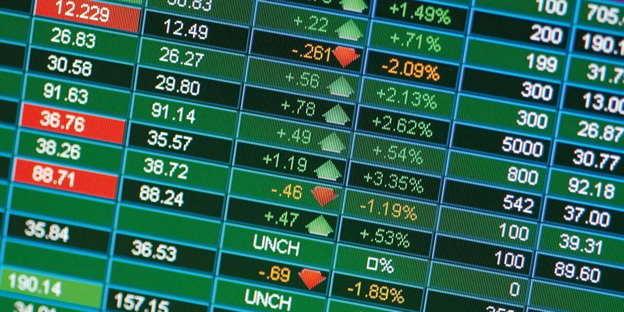 Impact Investing 3.0:  Service neu gedacht