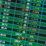 Inrate: Impact-Messung für nachhaltiges Investieren