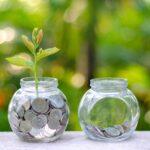 Wie man bessere ESG-Daten erhält