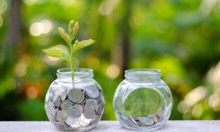 Nachhaltige Infrastruktur- investitionen: Pflicht und Chance zugleich