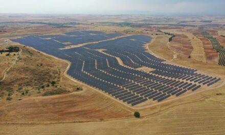 Investieren in die Rendite Erneuerbarer Energie