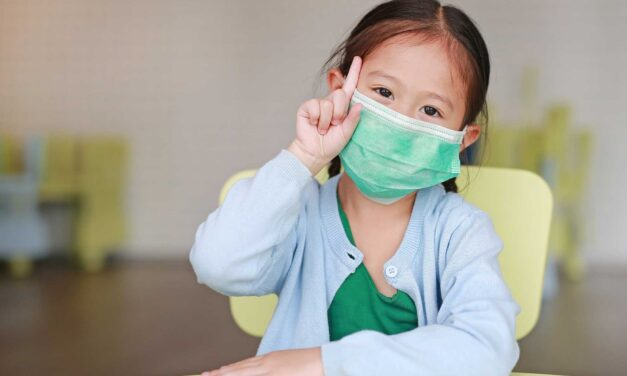 Die Pandemie als Chance, um die globalen Gesundheitssysteme nachhaltig zu verbessern