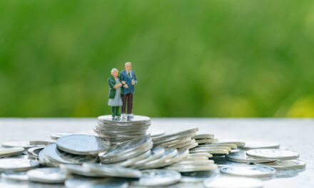 Nachhaltiges Investieren als wesentlicher Pfeiler der Vermögensbewirtschaftung