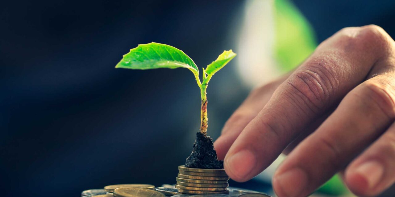 Bessere Anlageergebnisse durch ESG-Risikomessung