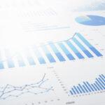 Nachhaltiges Anlegen mit Wirkung: Nur mit den richtigen Daten