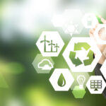 Investieren in Nachhaltigkeitskompetenzen