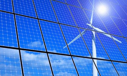 ERNEUERBARE ENERGIEN – INVESTMENTTRENDS IN EUROPA