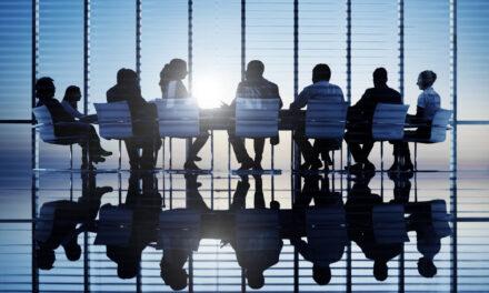 Die Einflussnahme des Aktionariats nimmt zu