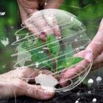 ESG-Ansätze für Obligationenstrategien