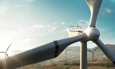 Dekarbonisierung der Welt: die Schlüsselrolle der Vermögensverwalter